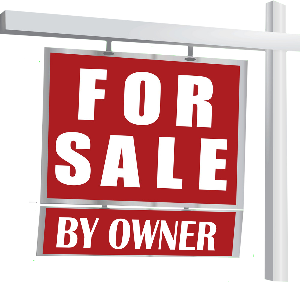 35 fantastic for sale by owner (fsbo) resources & professional photography options for your Seattle, WA home